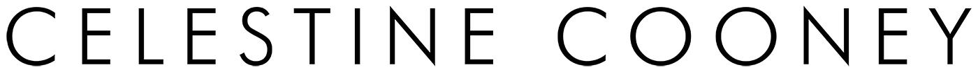 Michelle Grant | Celestine Cooney logo