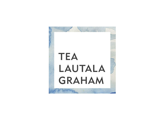 Michelle Grant | Tea Lautala Graham