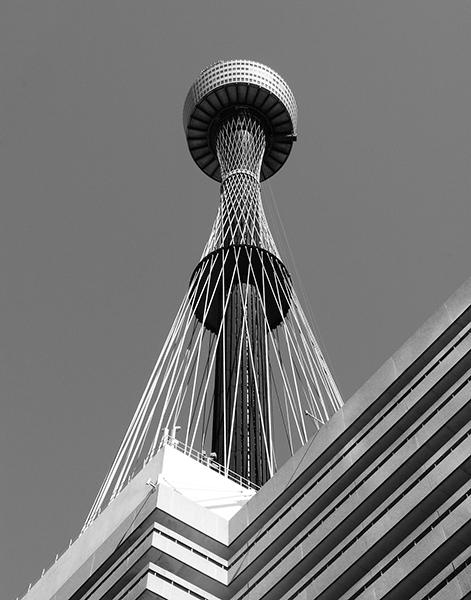Michelle Grant | Architecture