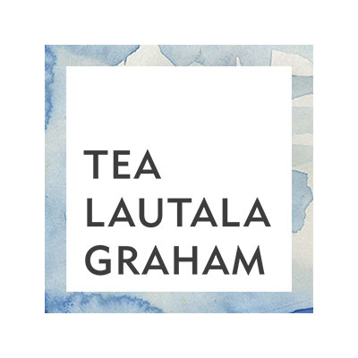 Michelle Grant | Tea Lautala Graham