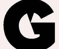 Michelle Grant | Logo